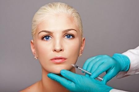Best Dermatologist Near Me Walnut Creek - Skin Dermatologist