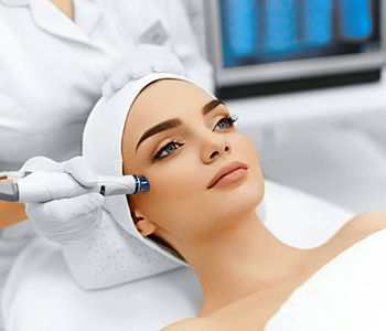 Dr. Lee Christine at The Skin and Laser Treatment Institute explains whether laser treatment damage the skin.