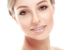Injectable Fillers Walnut Creek -  Image for injectable fillers