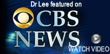 Dermatologist Walnut Creek - CBS Video