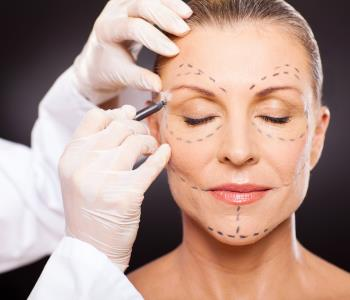 cosmetic surgeries from Dr.Christine Lee in Walnut Creek