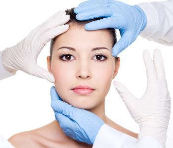 Cosmetic surgery procedures from Dr. Christine Lee in  Walnut Creek area
