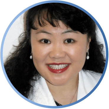 Dr. Christine Lee, MD Contact