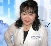 Dr. Christine Lee Walnut Creek - Dr. Christine Lee