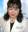 Dr.Christine Lee