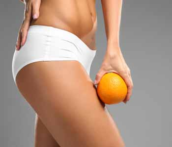 Dr. Christine Lee is proud to offer her patients several liposuction options to choose