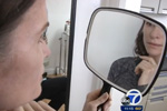 ABC New York, Treating wrinkles from the inside out