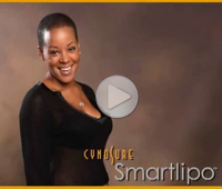SmartLipo Walnut Creek - An Introduction to SmartLipo