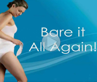 Cellulaze Walnut Creek - Cellulaze Video