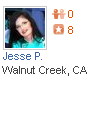 Walnut Creek CA Dermatologists