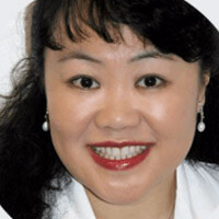 Dr. Christine Lee