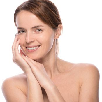 Seeking acne scar removal? Walnut Creek laser specialists offer customized, precision treatment