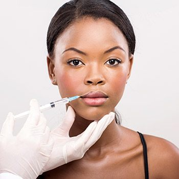 Tips for successful Botox injections