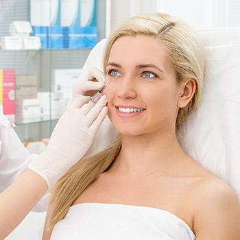 Who is the best dermatologist near me in Walnut Creek for Botox?