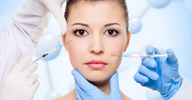 Botox, Walnut Creek
