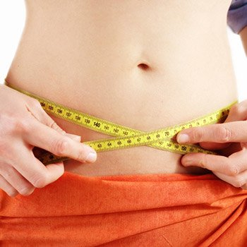 Technology allows for comfortable fat reduction without surgery in Walnut Creek