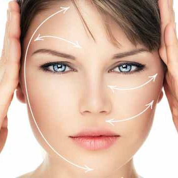 Learn about the advantages of non-invasive treatments such as dermal fillers in Walnut Creek, CA area practice