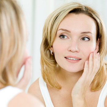 Injectable fillers help patients rejuvenate their skin
