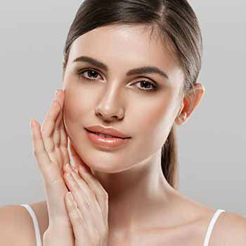 Patients in Walnut Creek, CA ask about the benefits of undergoing Microneedling treatment