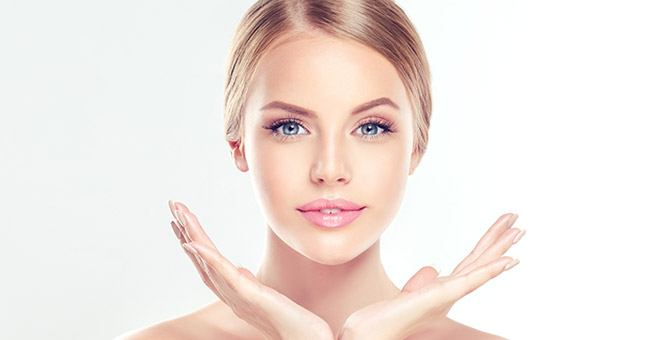 Microneedling, Walnut Creek