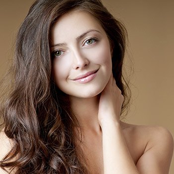 Get the right acne treatment from the clinic in Walnut Creek