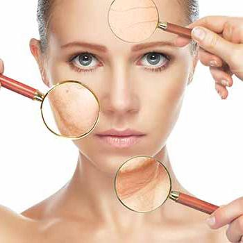 Enjoy noninvasive treatment for skin laxity with dermatologist in the Walnut Creek, CA area