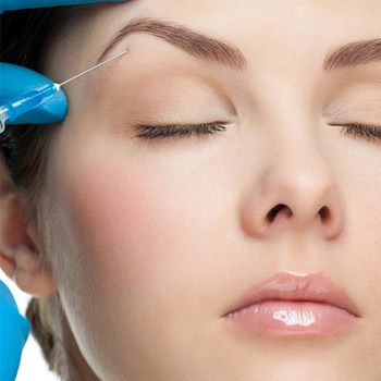 What to expect from dermal fillers