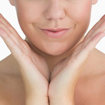 Wide selection of injectable dermal fillers
