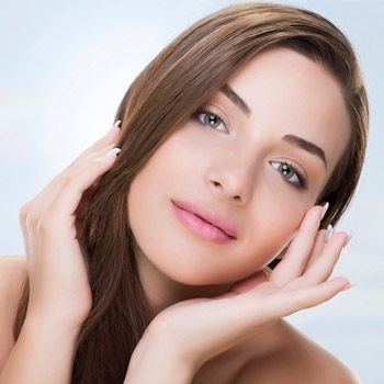 Learn about effective acne treatment with a dermatologist in the area of Walnut Creek, CA