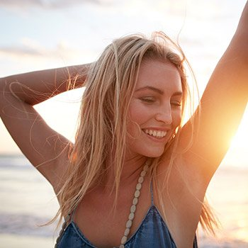 Benefits of laser hair removal at The Skin and Laser Treatment Institute