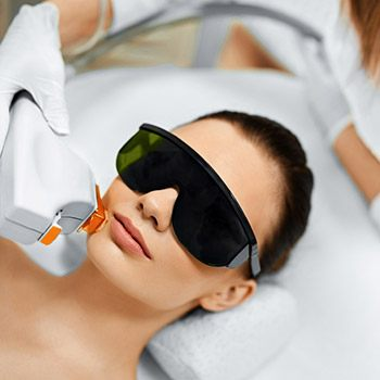 Best laser procedures for skin care