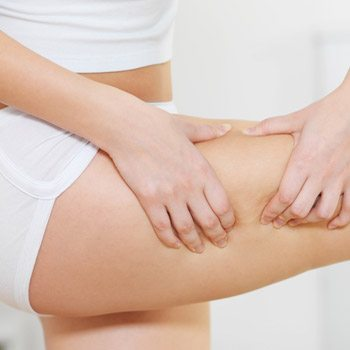 What is the Cellulaze all about