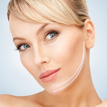 Who is the best doctor and cosmetic dermatologist in Walnut Creek