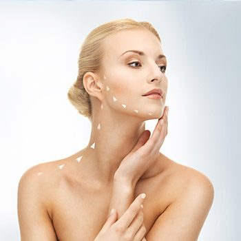 Reasons why a patient might seek a dermatologist in Walnut Creek, CA