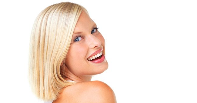 Erbium laser skin resurfacing, Walnut Creek