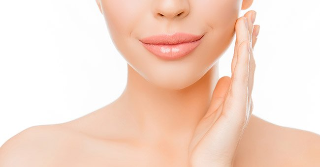 Kybella double chin treatment, Walnut Creek