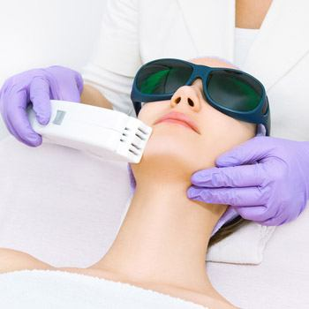 Trust laser skin rejuvenation to your global authority in Walnut Creek, CA