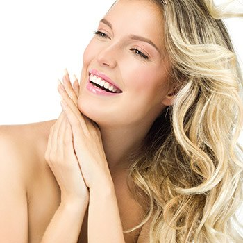 Laser treatments help patients to look younger