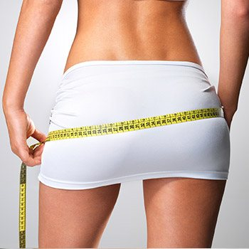 How do patients review Cellulaze treatment in the East Bay area?