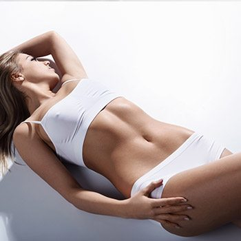 Unique Cellulaze device stimulates collagen and reduces cellulite by targeting root of condition with laser