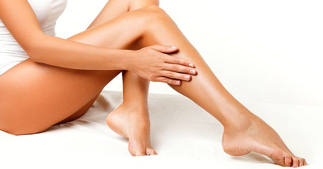 Sclerotherapy, Walnut Creek