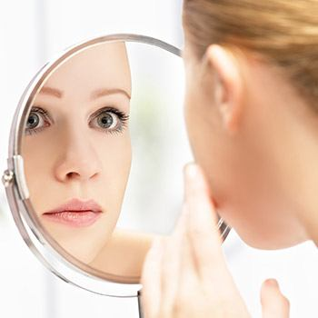 Does skin cancer mean plastic surgery