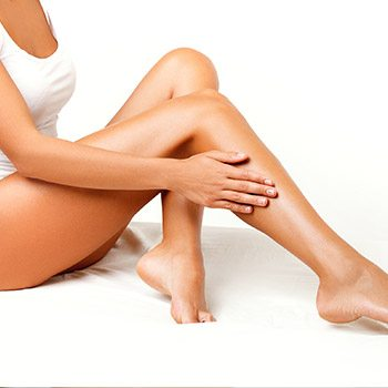 Best Cellulite Treatment Walnut Creek There Are Effecitve Ways To