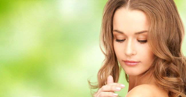 Seborrheic Dermatitis, Walnut Creek