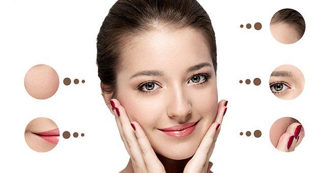 Cosmetic Surgery, CA