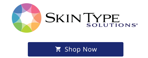 STS Skin Store - Products Catalogue