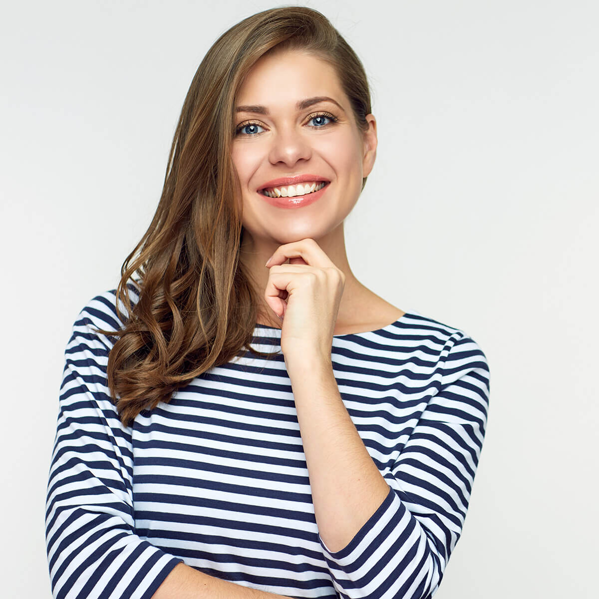 Costs and Benefits of Ultrasound Face Lift in Walnut Creek, Ca Area