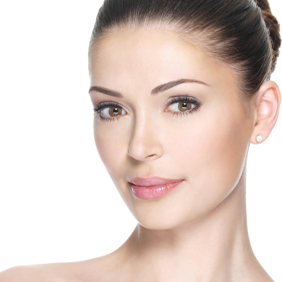 What Dermatology Services Are Available to Me Near the Walnut Creek, California Area?