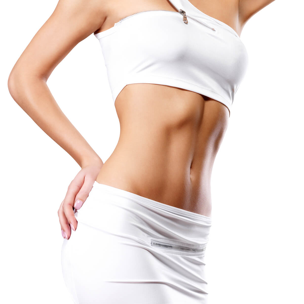 Laser Skin Tightening at The Skin and Laser Treatment Institute Near Me Walnut Creek CA Area