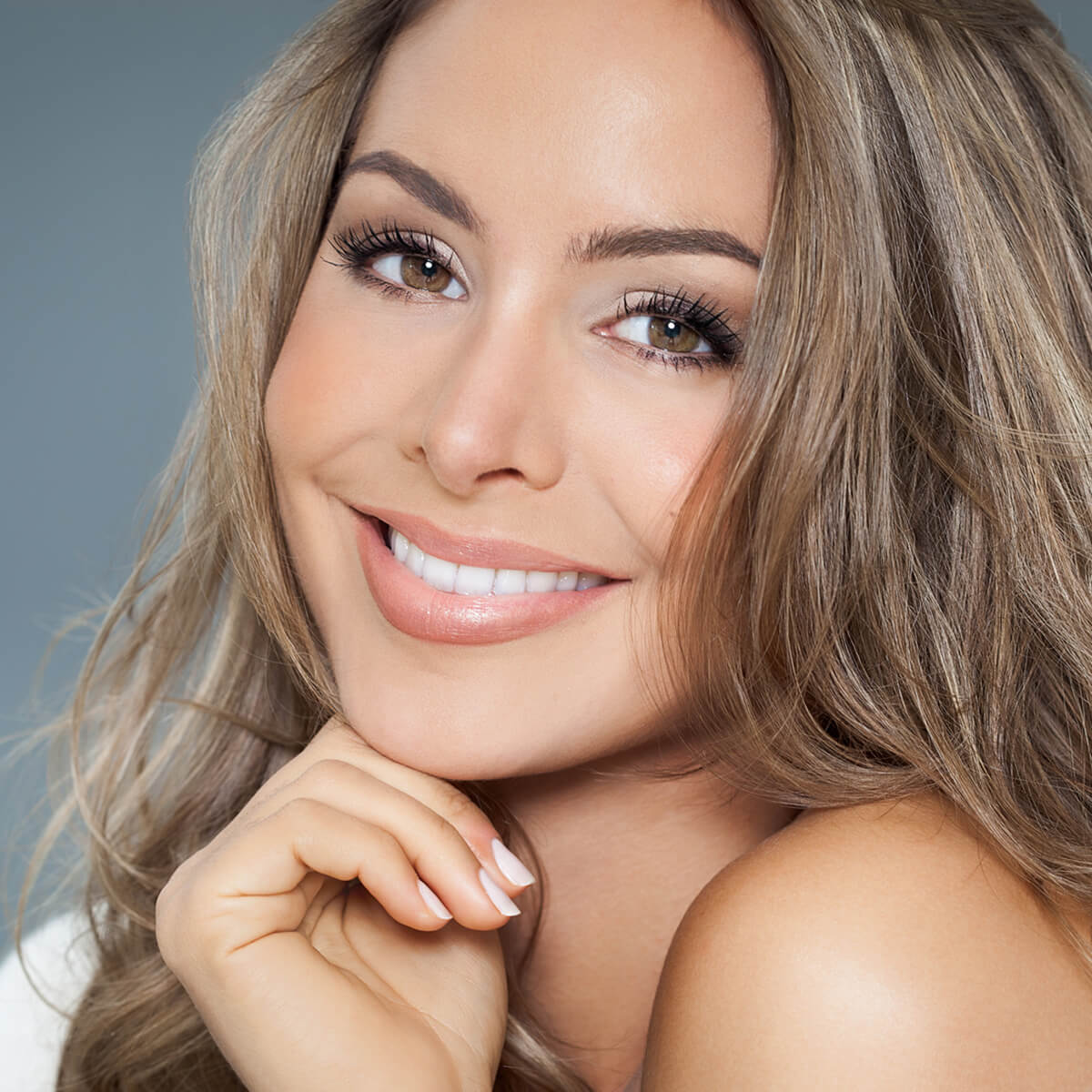 Microneedling With RF at The Skin and Laser Treatment Institute Near Me Walnut Creek CA Area